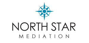 North Star Mediation  - SF & East Bay