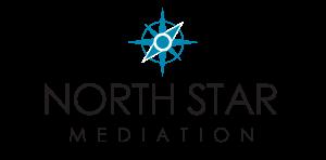 North Star Mediation  - SF & East Bay